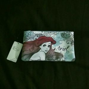 Ariel Make Up Bag